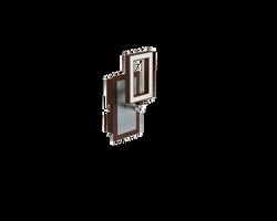 lampara-led-rec-1