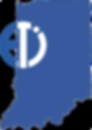 ETI Indiana Logo_V4.png