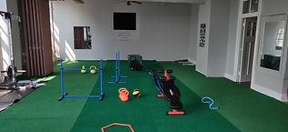 Fitness Equipment 1.jpg