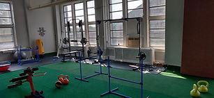 Fitness Equipment 3.jpg
