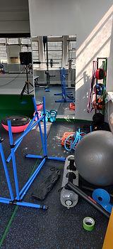 Fitness Equipment 2.jpg