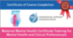 0MMHCertificate-Training-logo-2019-500 (