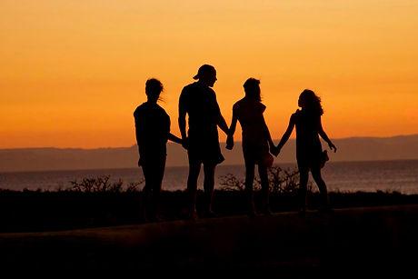 family holding hands.jpg