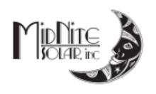 Midnite solar.PNG