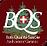 logo-bqs.png