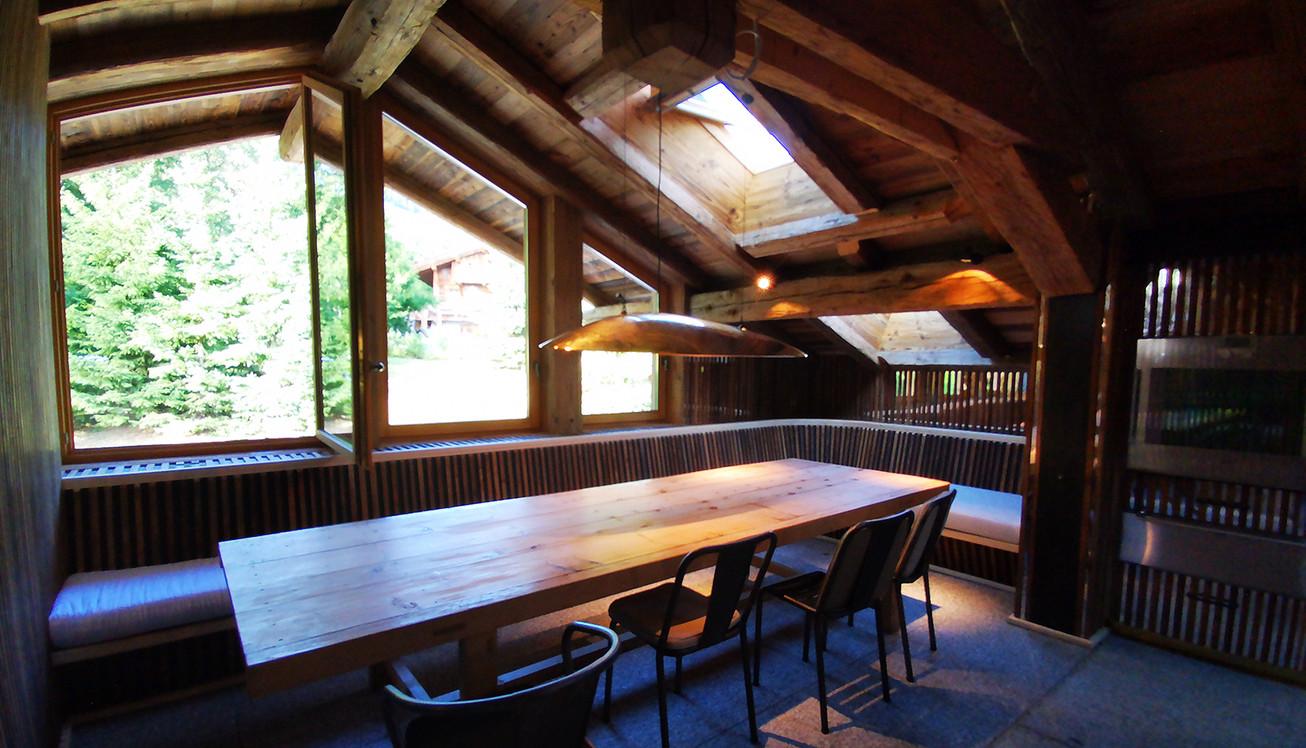 interieurs-34.jpg