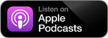 applepcast.jpeg