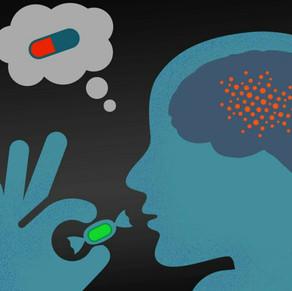 Placebo vs Nocebo