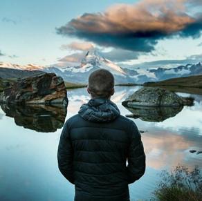 Os Quatro Segredos da Mente no Caminho para o Sucesso