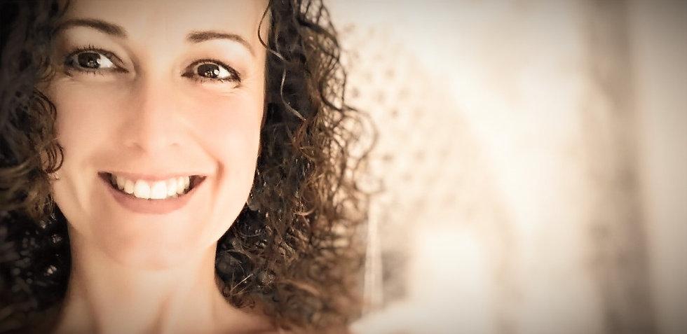 Carla Francisco Blogue