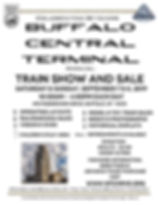 BCT Train Show Flyer.jpg