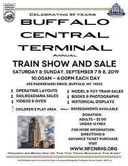 BCT Train Show Flyer.jpg