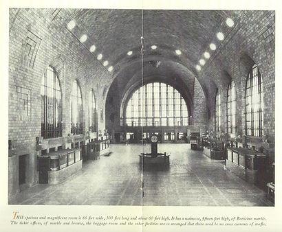 BCT Interior.jpg