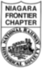 NFC-NRHS logo bc.jpg