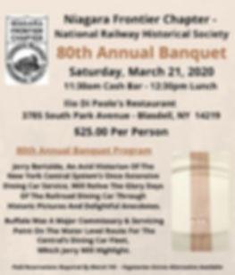 2020 Banquet Event Post.jpg