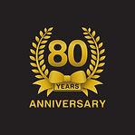 80th Logo.jpg