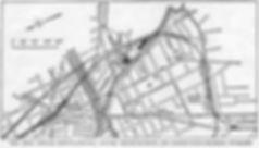 Bypass Final Map.jpg