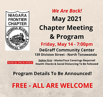 May 2021 Meeting Web Post.jpg