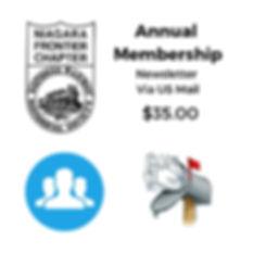Annual Membership - $35.jpg