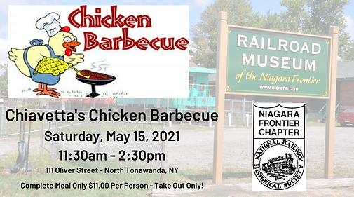2021 Chicken BBQ Post (1).png