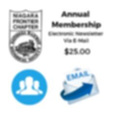 Annual Membership - $25 (1).jpg