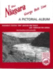 Great Gorge Book.jpg