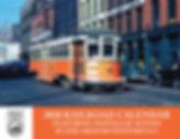 2020 CALENDAR Cover 1.jpg