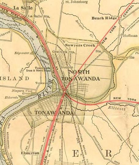1904-NYCRR-excerpt-Tonawanda-NTonawandaN
