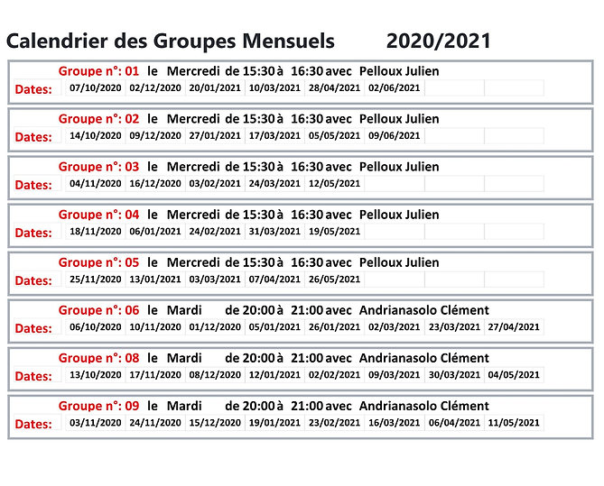 Calendrier%20groupe%20mensuel%202020-202