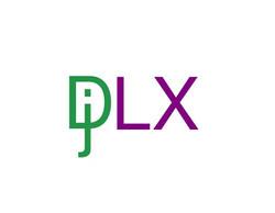 DJ LX Logo 5