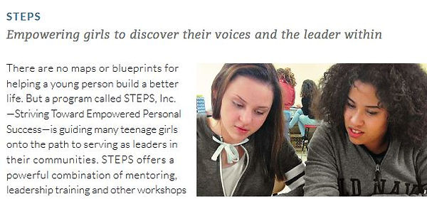 STEPS EMPOWERING GIRLS.JPG