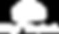 DB4-Logo-Icon-White.png