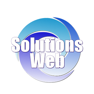 solutionweb.png