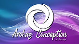arobaz conception - creation de site web