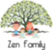 logo-Zen-Family2.jpg
