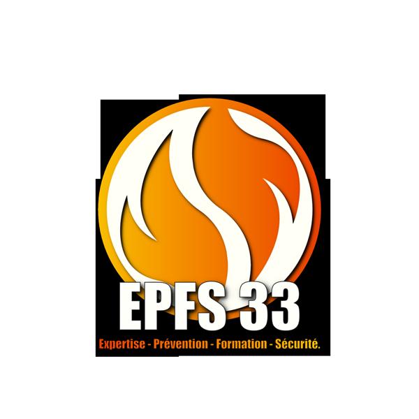 EPFS33