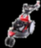 Dep motoculture carcans