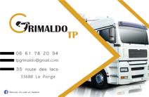 Grimaldo TP .png