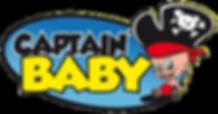 Captain Baby - Le Porge