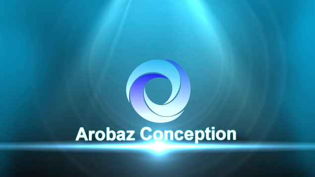 Arobaz Conception