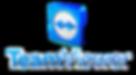 Teamviewer télémaintenance Arobaz conception