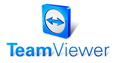 Teamviewer télémaintenance Arobaz conception