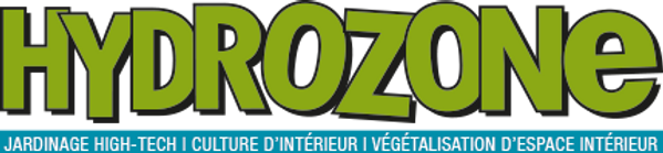 hydrozone - Andernos