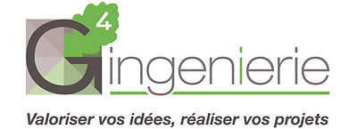 cropped-cropped-logo_G4-1.png
