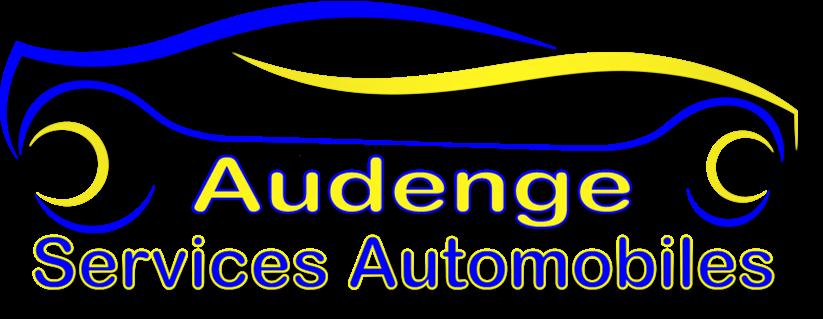 Audenge services automobiles