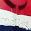 Thumbnail: DAFIN RED WHITE BLUE