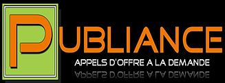 logo fond noir avec appel d'offre.png