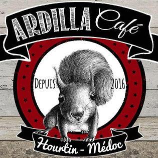 Ardill Café, hourtin, autour du porge,bar taps, bar hourtin