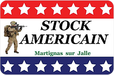 STOCK AMERICAIN.png