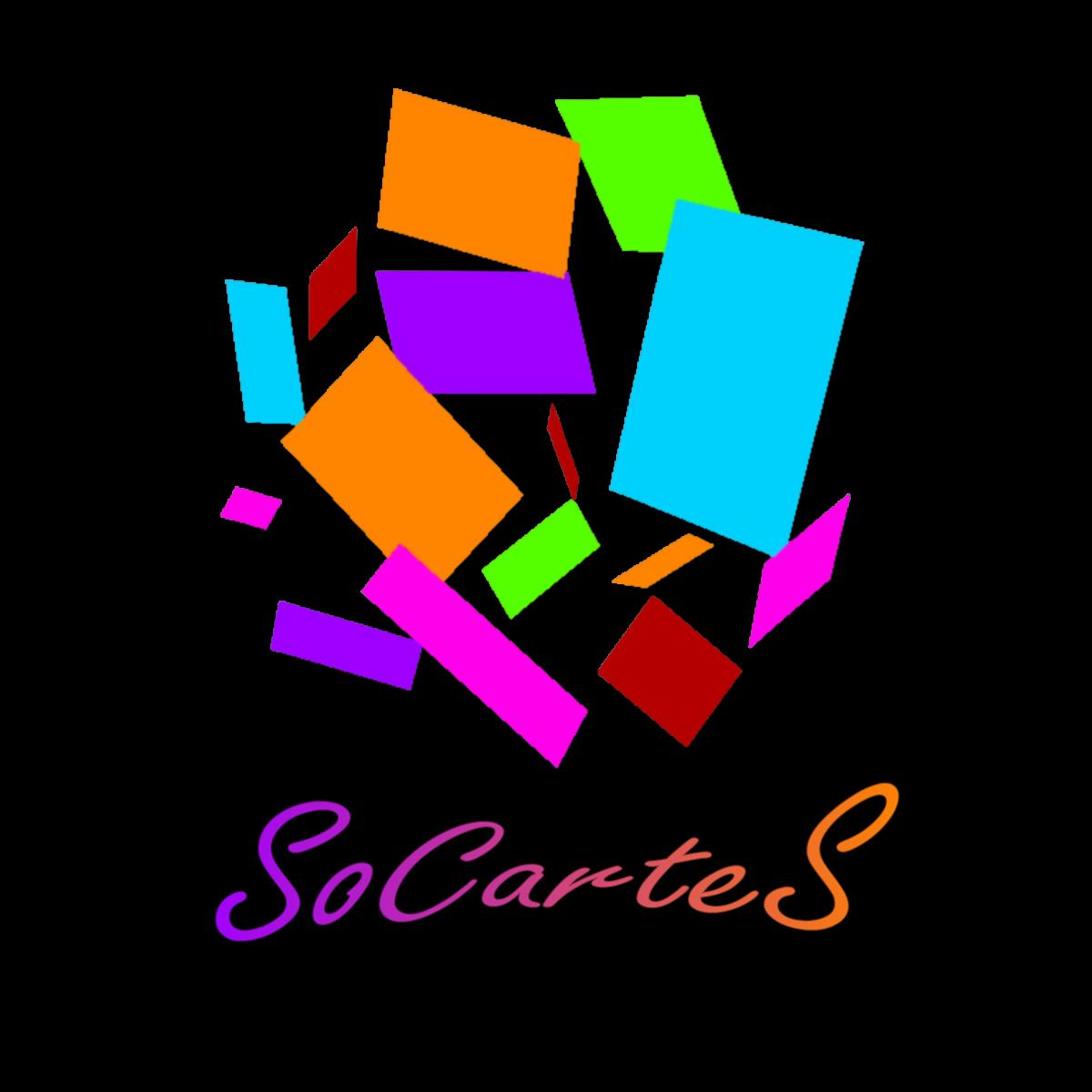 socartes